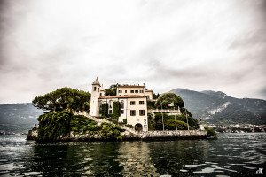 Balbianello wedding Daniela Tanzi Photographer photo