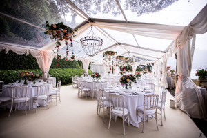 Balbianello weddings Daniela Tanzi Photographer photo