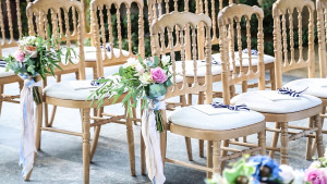 Balbianello weddings Daniela Tanzi Photographer