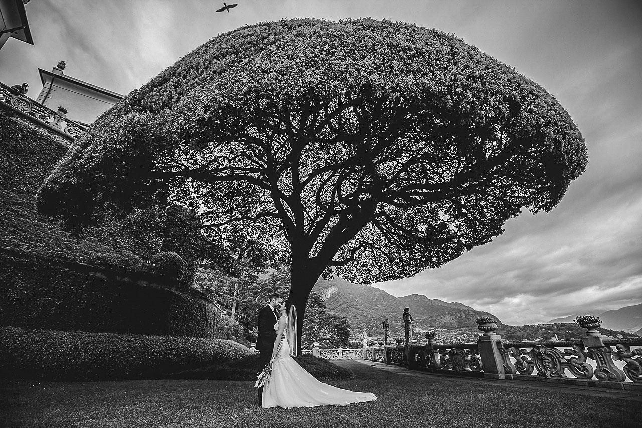 lake-como-wedding-photographer-balbianello