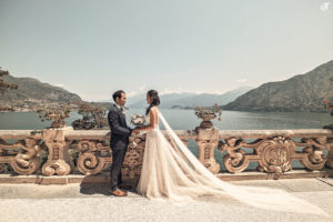lake-como-wedding-photographer-balbianello-wedding