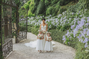 lake-como-wedding-photographer-villa-del-balbianello