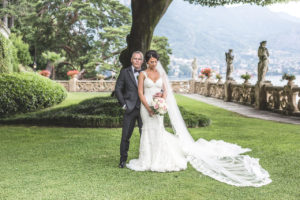 lake-como-wedding-photographers-lake-como1