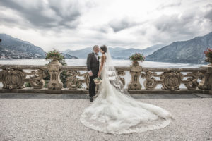 lake como weddings balbianello