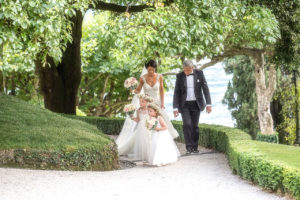villa-balbianello-lake-como-weddings
