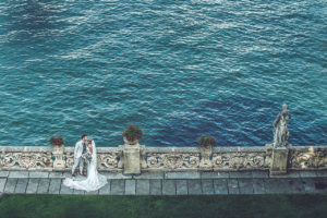 villa-del-balbianello-lake-como-wedding-photographer-daniela-tanzi