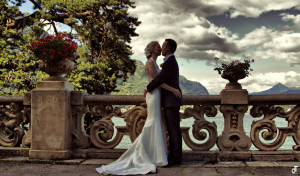 lake como wedding photographers villa del Balbianello